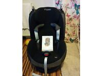 Maxi-Cosi Tobi car seat. 9-18kg, 9mths - 3.5 years. Excellent condition