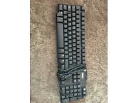 15 keyboards avaliable