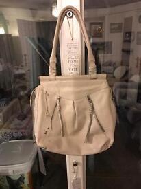 Radley London large shoulder bag