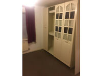 BEAUTIFUL 2 BED GROUND FLOOR OFF ILFORD LANE DSS WELCOME