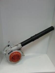 Sthil Leaf Blower. We Sell Used Power Tools. (#39144) JE722467