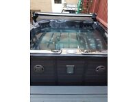 Balboa hot tub for sale only one year old
