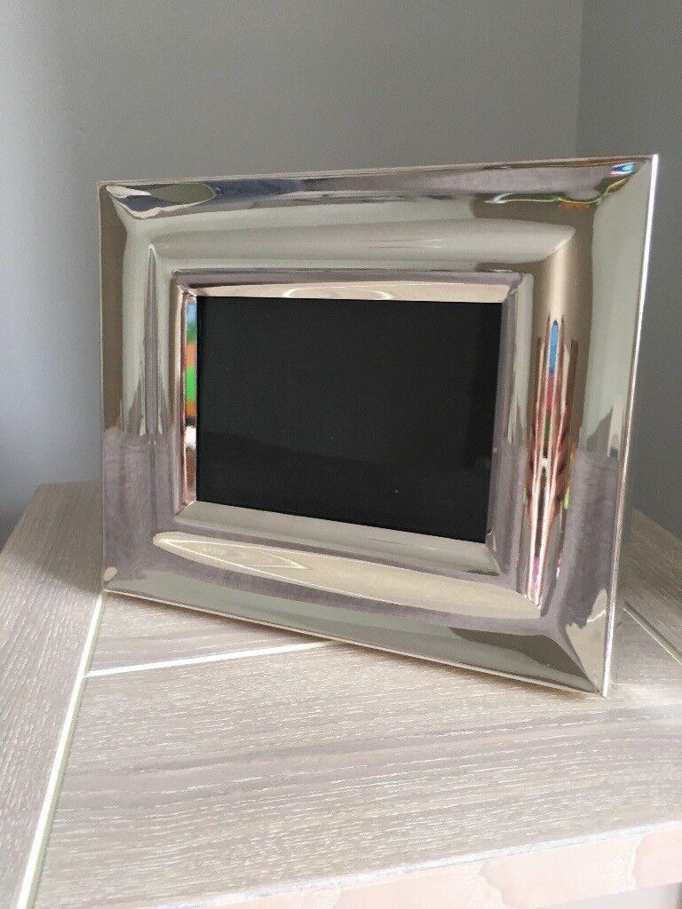 Atemberaubend Sicura Picture Frames Galerie - Deko Ideen Mit ...