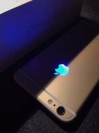 iPhone 6S Plus (128Gb), Unlocked ***UNIQUE***