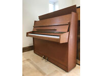 Eavestaff Upright Piano Mint Condition With 1 year warranty