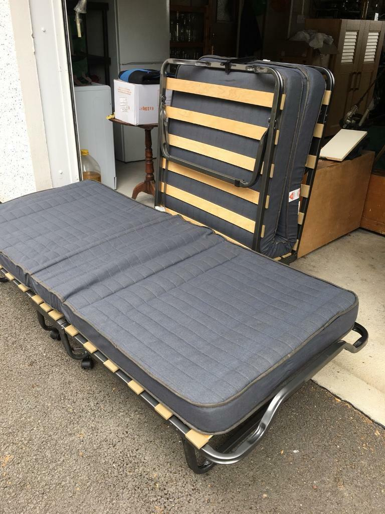 newest collection d91ae a0e34 Single put u up beds | in Bodmin, Cornwall | Gumtree
