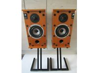 Chartwell PM110 Speakers