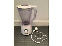 Russell Hobbs Blender(Excellent condition)