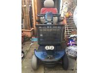 Mobility scooter for sale £300 ono