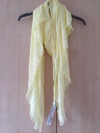 Ladies Zara scarf