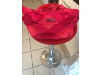 Good condition Marc Jacobs nappy bag bought from Selfridges London