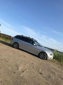 """Looking for bmw alloys 18"""" or 19"""""""