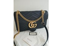 fb5c6a616 Gucci marmont | Clothing for Sale - Gumtree