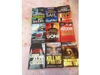 Books bundel
