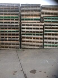 Conroy Pallets for sale