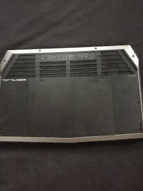 Dell Alienware 15 r2 spares or repairs for sale open for reasonable OFFERS