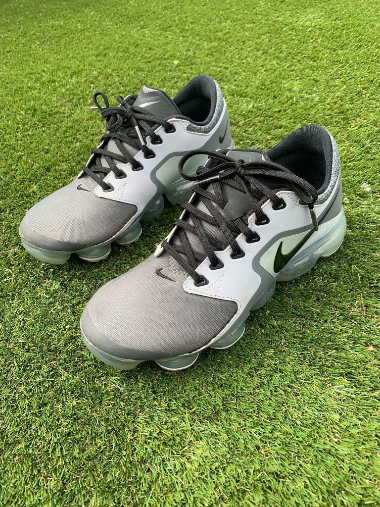 new concept 58053 4c638 Nike Vapormax Trainers | in Merthyr Tydfil | Gumtree