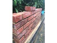 Wanted bricklayers Watford