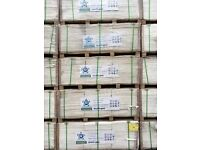Clearance sale on cement board alternative (MGo boards)