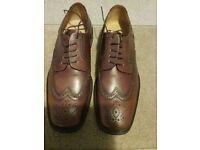 Men's Jones shoes