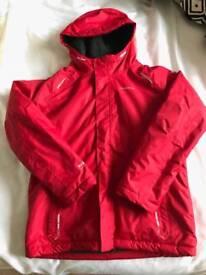 Craghoppers Aquadry Trail Jacket