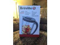 Breville Jug Blender - £15 o.n.o