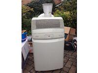 Air conditioner unit spares or repair