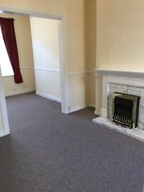 2 Bedroom House Available to Rent in Hartlepool