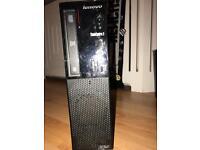 Desktop PC - i7 Processor - ONO