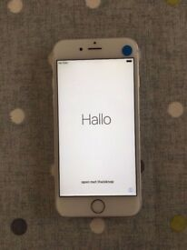 16Gb iPhone 6S. May take a cheap part ex. Mobile phone. Gaming Pc etc.