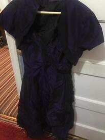 Brand new Beautiful dress 👗