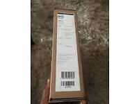 Brand New Unopened DELL XPS 13 Touchscreen Laptop - Silver For Sale