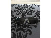 Prada sunglasses Men's 100% Genuine