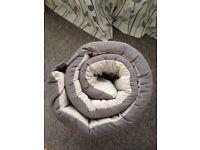 Futon Company - futon roll