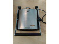 Antony Worral Thompson / Breville diet grill, hardly used.