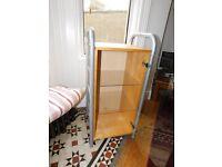 Bathroom / Bedroom or Living Room Storage / Display Unit