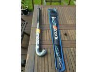 Grays Hockey Stick GX3000 Maxi