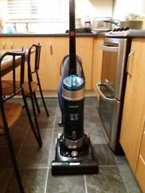 Hoover vacum cleaner for sale