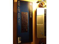 HP Keyboard - NEW