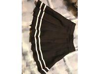 H&M ' skirt