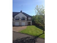 Excellent 3 Bedroom townhouse Wellington Square, Stranmillis Malone Co. Antrim