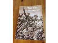 West Ham United First World War Books