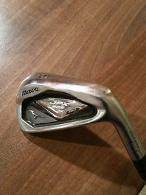Mizuno 825 Pro Irons