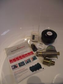 For Sale Watchman Sonic Ultrasonic Oil Level Monitor Kit (new) (unopened)