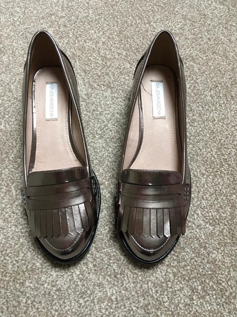 John Rocha Shoes