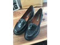 Acne Studios Loafers Size 41 Worn 3 times