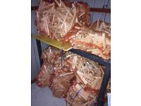 Kindling for Sale/2 bags for £5!!