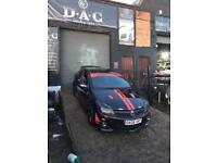 ASTRA VXR FULL CONVERSION (REP/REPLICA/SWAP/AUDI/GOLF/ST/LEON)