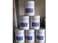 5 Litre tins of professional multi-surface paint £15