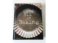 Hix cook books